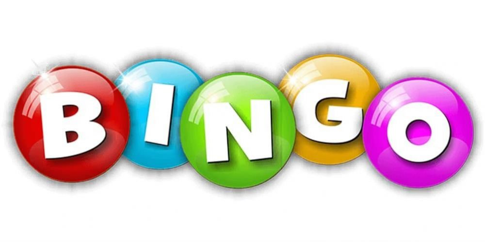 3 best ways that will turn you're gaming to a high extent in bingo games